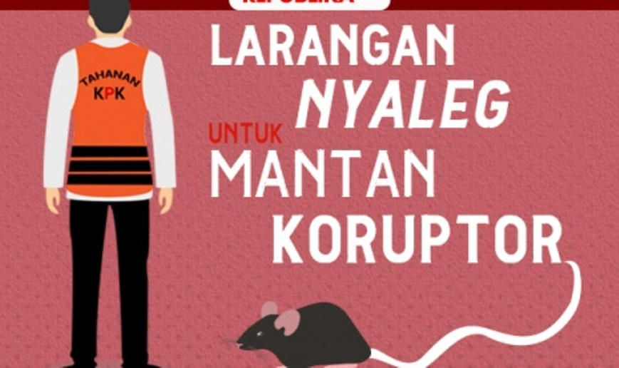 mantan-koruptor_(1)5.jpg