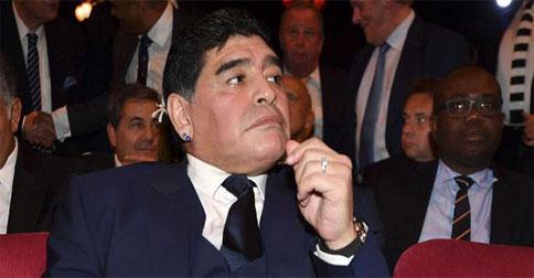 maradona12.jpg