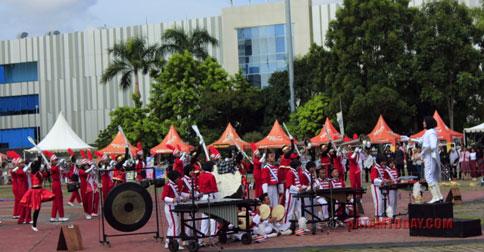 marching-band.jpg