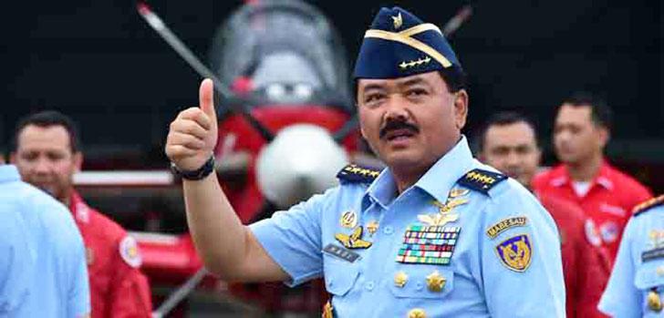 marsekal-tni-hadi-tjahjanto-jadi-Panglima-TNI.jpg