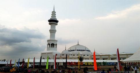 masjid-agung1.jpg