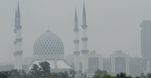 masjid-di-kl.jpg