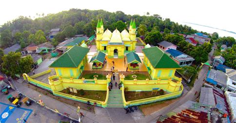 masjid-kuning-penyengat.jpg
