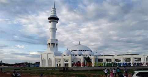 masjid-sultan-mahmud1.jpg