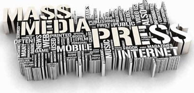 mass-media11.jpg