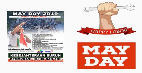 may-day11.jpg