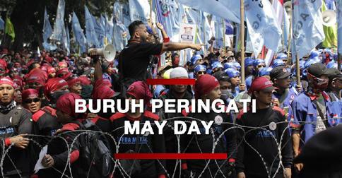 may-day3.jpg