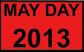 may_day.....jpg