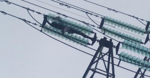mayat-listrik.jpg