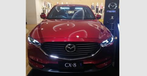 mazda-CX-8.jpg