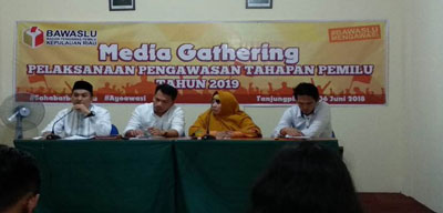 media-gathering-bawaslu.jpg