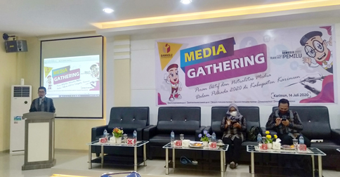 media-gathering-bawaslu2.jpg