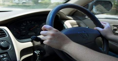 menyetir12.jpg