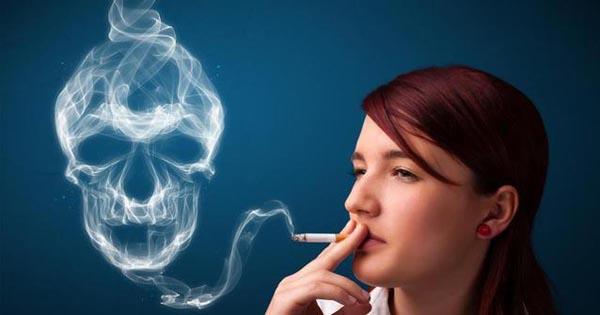merokok2.jpg