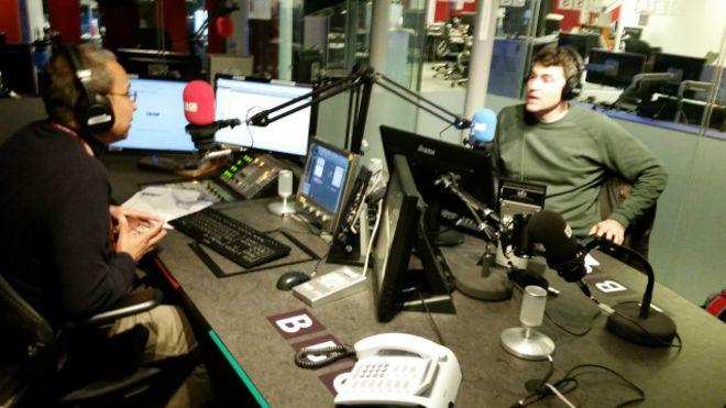 michael_buehler_by_bbc.jpg