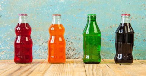 minuman-ringan1.jpg