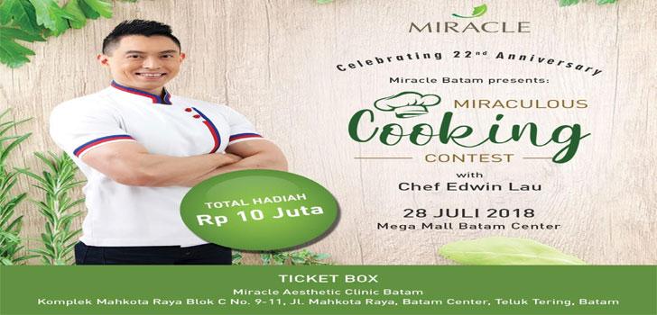 miracle-cooking-contest1.jpg