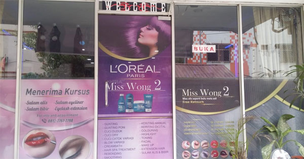 miss-wong-salon1.jpg