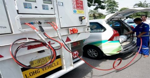 mobil-gas.jpg
