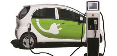 mobil-listrik1.jpg