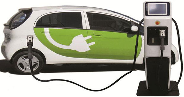 mobil-listrik11.jpg