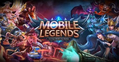 mobile-legend.jpg