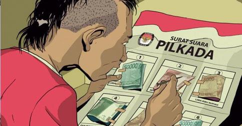 money-politik-ilustrasi1.jpg