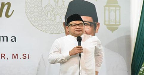 muhaimin_iskandar11.jpg