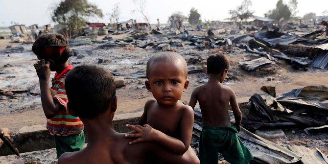 muslim-rohingya_by_merdeka.jpg