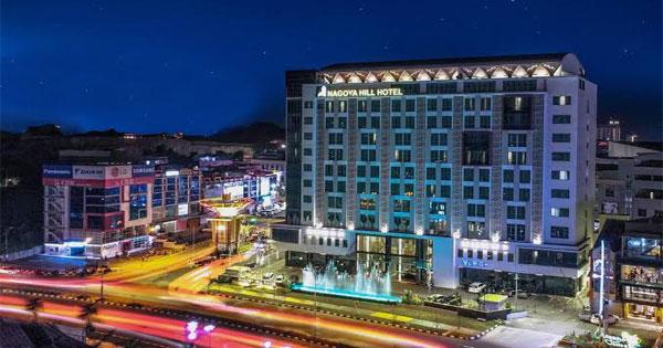 nagoya-hill-hotel11.jpg