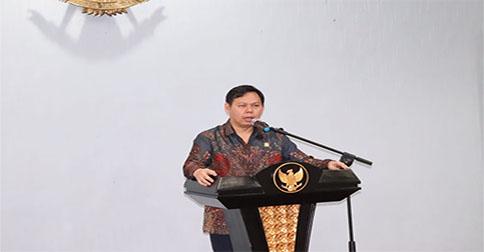 najamuddin_bengkulu.jpg