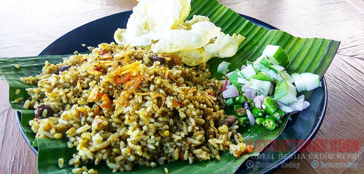 nasi-goreng-kambing-di-king-sate.jpg