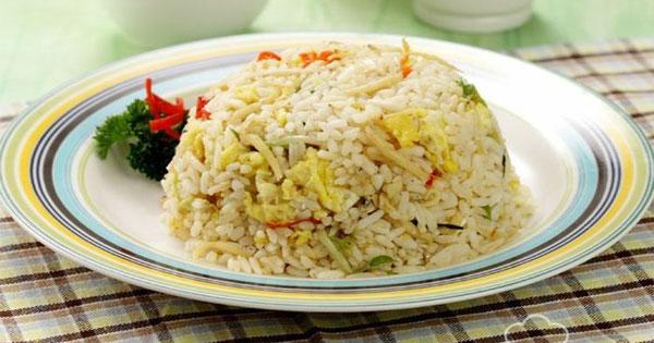 nasi-goreng-teri1.jpg