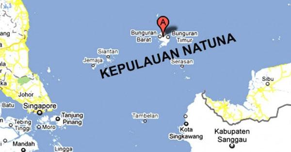 natuna-indonesia.jpg