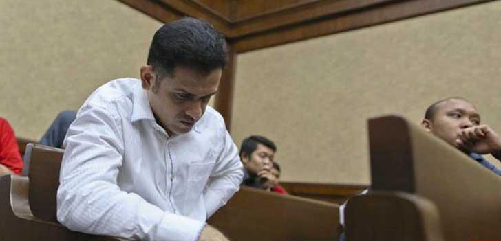 nazaruddin.jpg