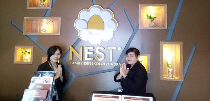nest-spa1.jpg