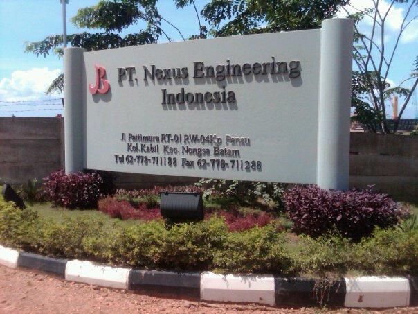nexus-engineering-indonesia.jpg