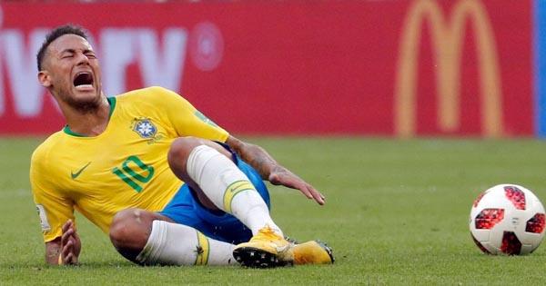 neymar-diving.jpg
