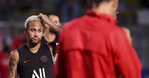 neymar22.jpg