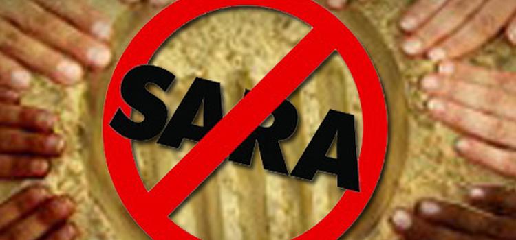 no_sara.jpg