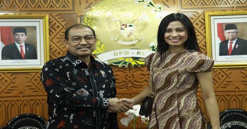 nono_yoan_putri_indonesia.jpg