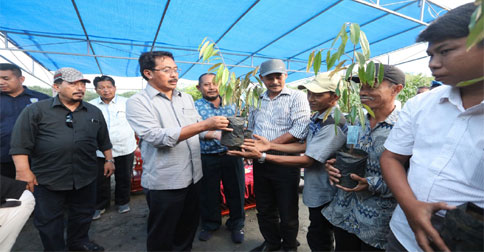 nurdin-durian1.jpg