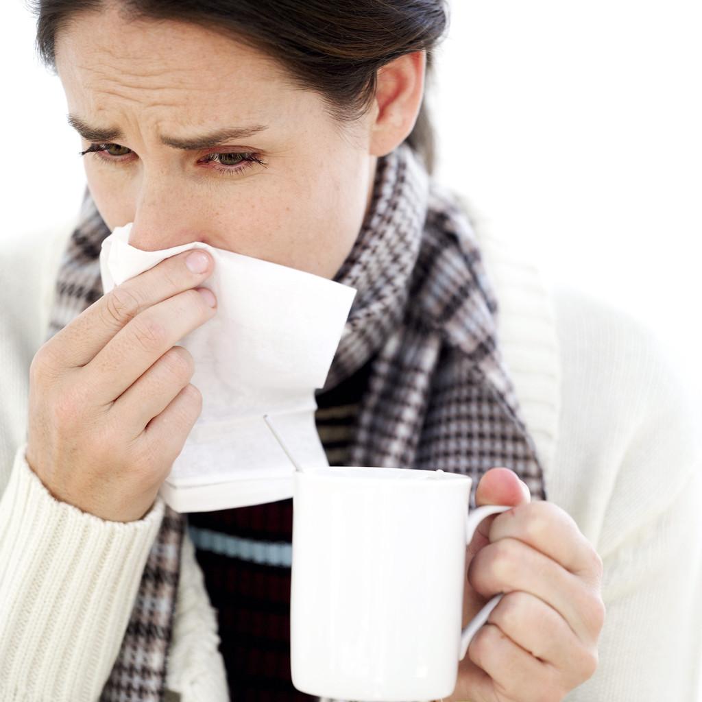 obat-alami-untuk-flu.jpeg