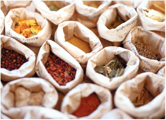obat-herbal.jpg