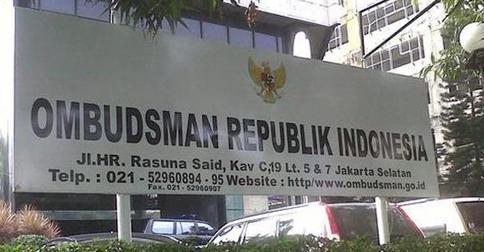 ombudsman-ri_.jpg