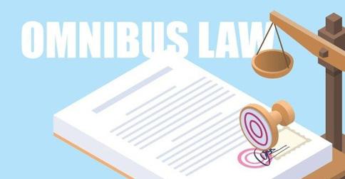 omnibus-law.jpg