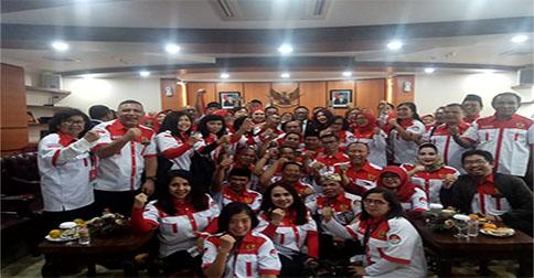oso_pemuda_indonesia.jpg