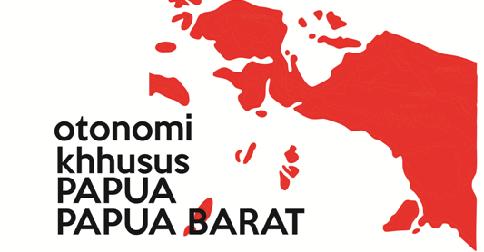 otsus-papua1.png