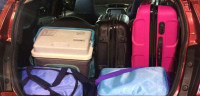 packing-barang1.jpg