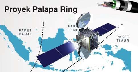 palapa-ring.jpg